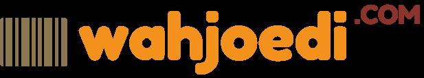 WAHJOEDI.com